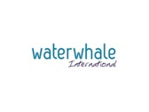 WaterWhale International