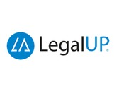 Legal Up