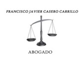 Francisco Javier Casero Carrillo