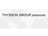 Thysson Group