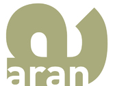 Logo Aran Consulting Económic & Legal SLP