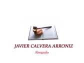Javier Calvera Arroniz