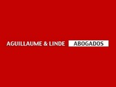 Aguillaume y Linde Abogados
