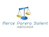 Merce Parera Sallent