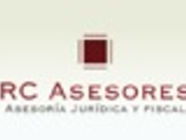 Rc Asesores