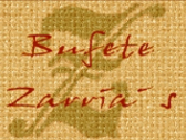 Bufete Zarrias