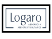 LOGARO TAX & LEGAL SLP