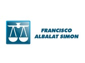 Francisco Albalat Simon