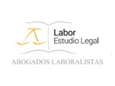 Labor Estudio Legal