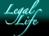 Legal Life, Despacho de Abogados