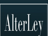 AlterLey Abogados