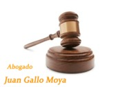 Juan Gallo Moya