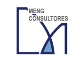 Meng Consultores