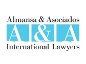 Almansa & Asociados International Lawyers