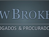 Law Brokers