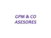 Gpm & Co Asesores