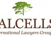Balcells Group Lawyers Barcelona Spain