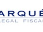 Arque Legal Fiscal