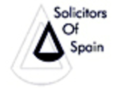 Solicitors Of Spain
