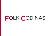 Folk Codinas