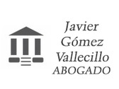 Javier Gómez Vallecillo