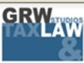 Grw Tax & Law