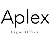Aplex Legal Office