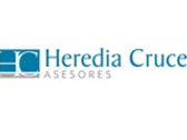 Heredia Cruces Asesores