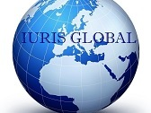 Iuris Global Abogados