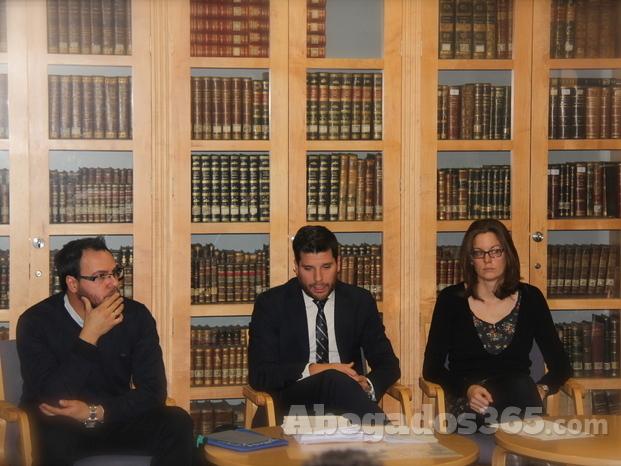 Abogados clausula suelo valladolid great image may for Ads abogados clausula suelo opiniones