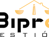 Bipro Gestion S.l.
