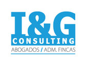 I&G Consulting