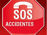 Sos Accidentes