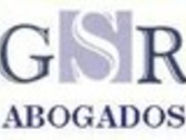 Gloria Sole I Recio Abogados