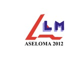 LM Aseloma