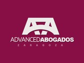 Advanced Abogados