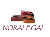 Noralegal