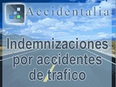 Abogados Indemnizaciones Accidentalia para tu Accidente Madrid