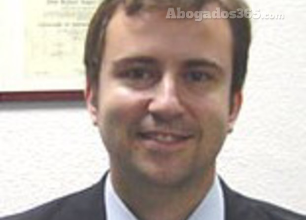 Antonio Escauriaza