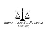 Juan Antonio Botello López