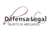 Defensa Legal Isabel Mª López Requena