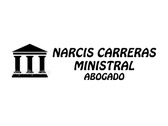 Narcis Carreras Ministral
