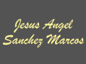 Jesus Angel Sanchez Marcos