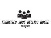 Francisco Jose Bellido Roche