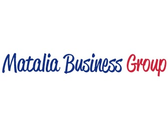 Matalia Business Group