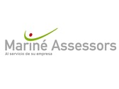 Mariné Assessors
