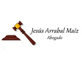 Jesús Arrabal Maíz