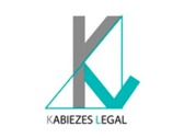 Kabiezes Legal
