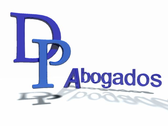 Dp Abogados - Especialista Civil - Matrimonio y Familia