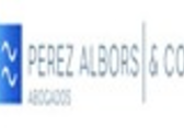 Pérez Albors & Co